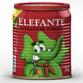 e_peq_elefante_gaucho