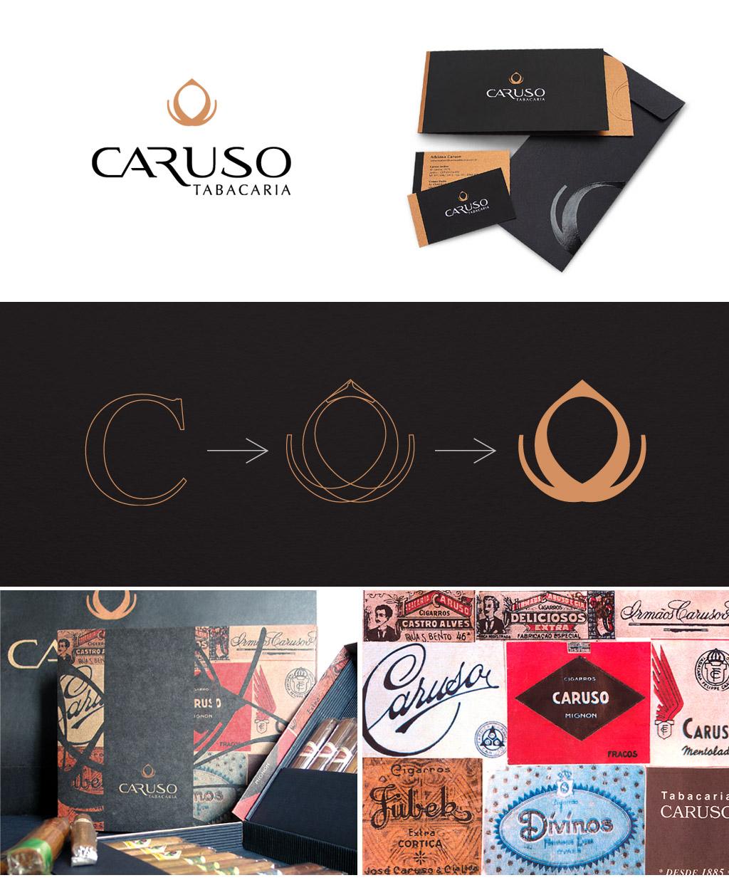 g_gde_caruso