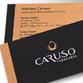 g_peq_caruso