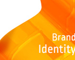 icones_home_identidade