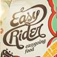 g_peq_easyrider