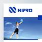 g_peq_nipro