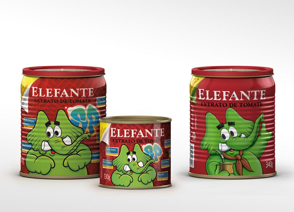 e_gde_elefante