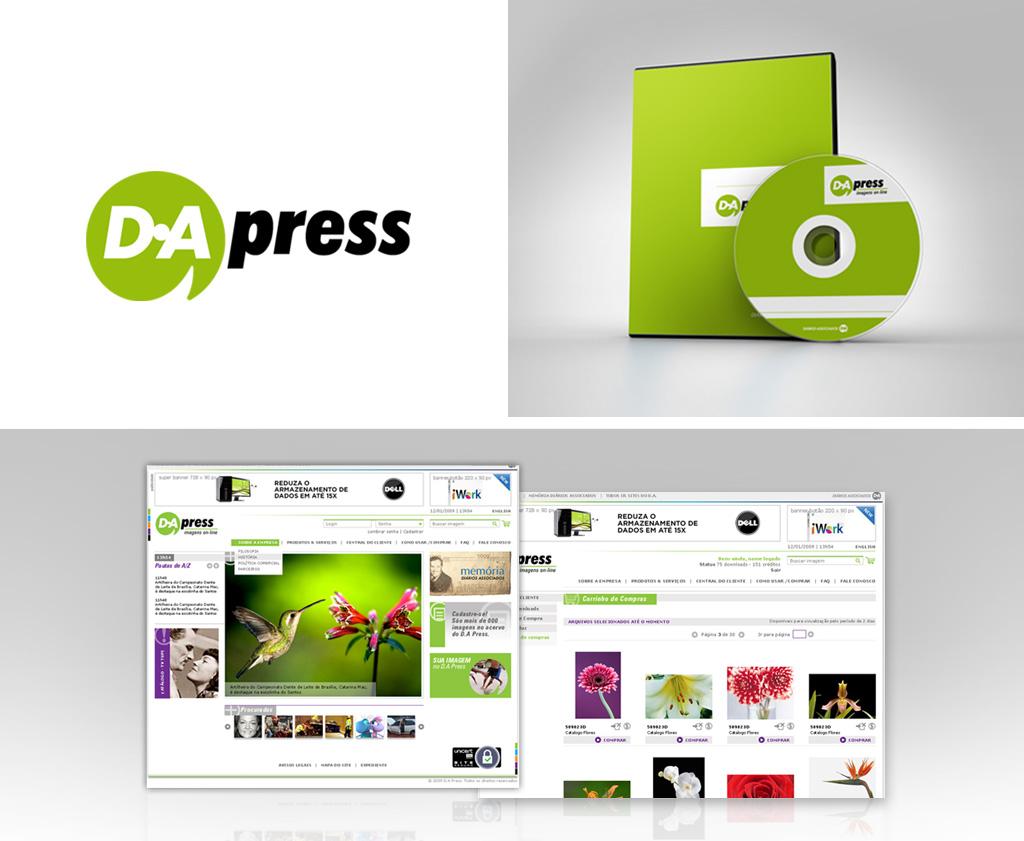 g_gde_da_press