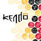 g_peq_kendo