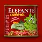 e_peq_elefante_sabores