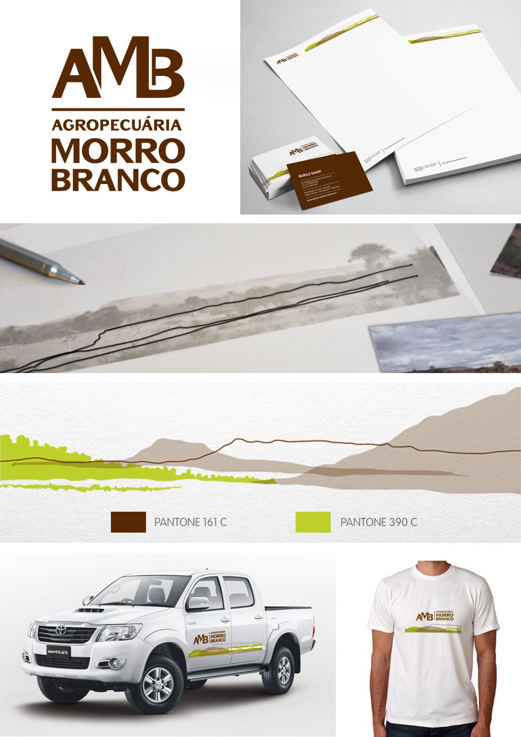 g_gde_agro_morro_branco