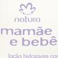 e_peq_naninha
