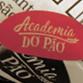 e_peq_academia_do_pao