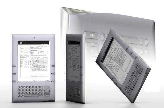 chelles-e-hayashi-design-portfolio-flextronics-ereader-product-experience-emocional-ressignificar