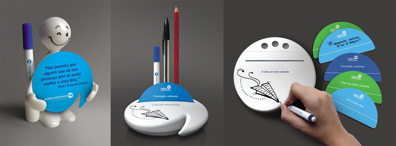 chelles-e-hayashi-design-portfolio-diarios-associados-redesign-marca-identidade-visual- linguagem-grafico-Brindes