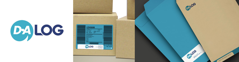 chelles-e-hayashi-design-portfolio-diarios-associados-redesign-marca-identidade-visual- linguagem-grafico-DALOG