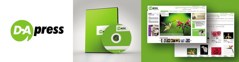 chelles-e-hayashi-design-portfolio-diarios-associados-redesign-marca-identidade-visual- linguagem-grafico-DA_Press