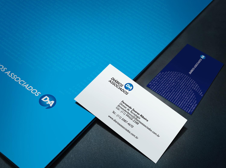 chelles-e-hayashi-design-portfolio-diarios-associados-redesign-marca-identidade-visual- linguagem-grafico-Papelaria