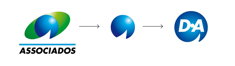chelles-e-hayashi-design-portfolio-diarios-associados-redesign-marca-identidade-visual- linguagem-grafico-evolucao-logo