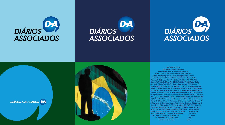 chelles-e-hayashi-design-portfolio-diarios-associados-redesign-marca-identidade-visual- linguagem-grafico-logo-logotipia