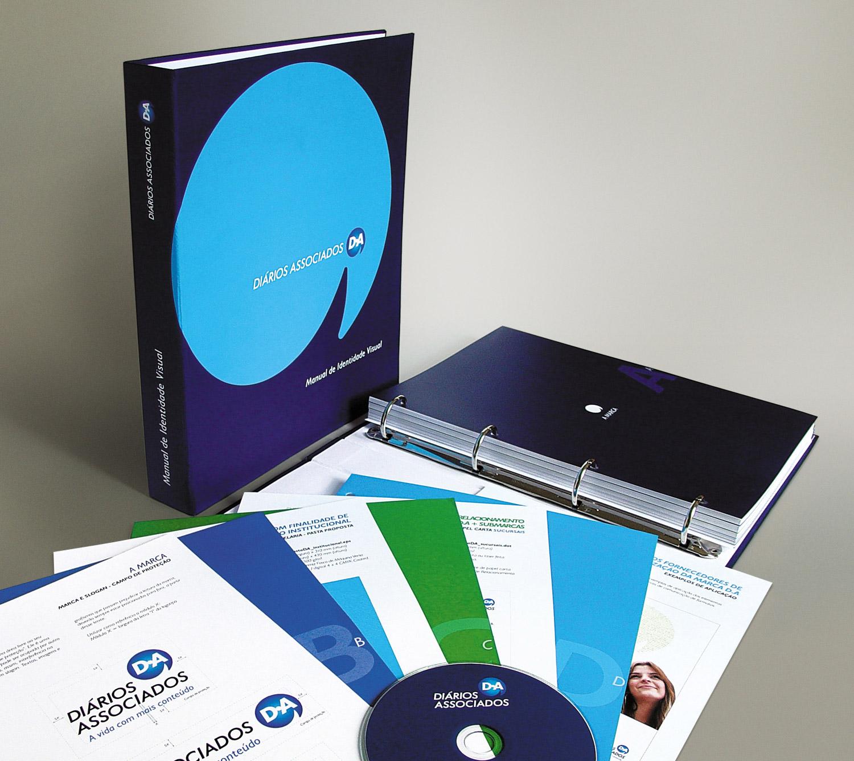 chelles-e-hayashi-design-portfolio-diarios-associados-redesign-marca-identidade-visual- linguagem-grafico-manual