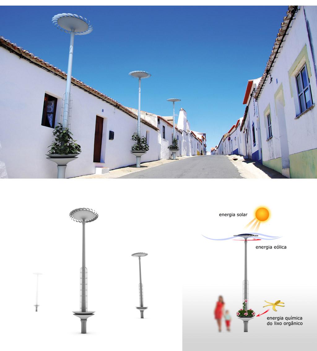 chelles-e-hayashi-design-portfolio-senai-luminaria-publica-auto-sustentavel-sustentabilidade-produto-energia-solar-eolica-lixo-organico