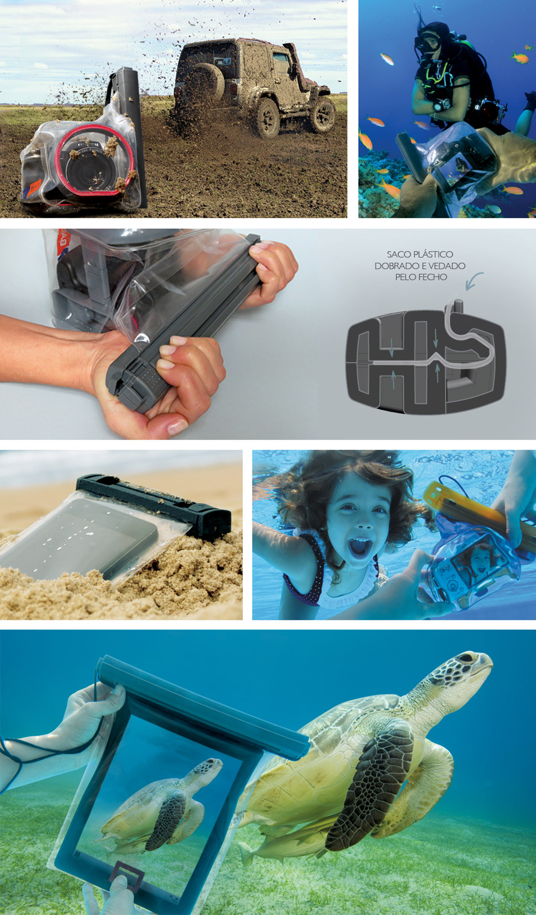 chelles-e-hayashi-design-portfolio-dartbag-fechos-bolsas-estanque-produto-estrutural-saco-protecao