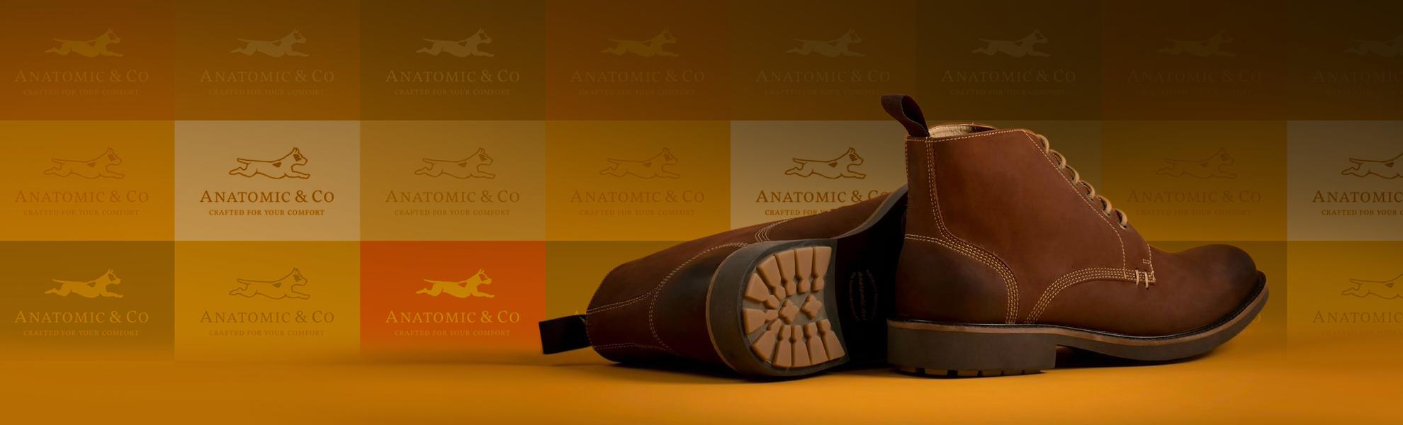 chelles-e-hayashi-design-portfolio-anatomic-e-co-marca-linguagem-identidade-grafico embalagem comunicacao