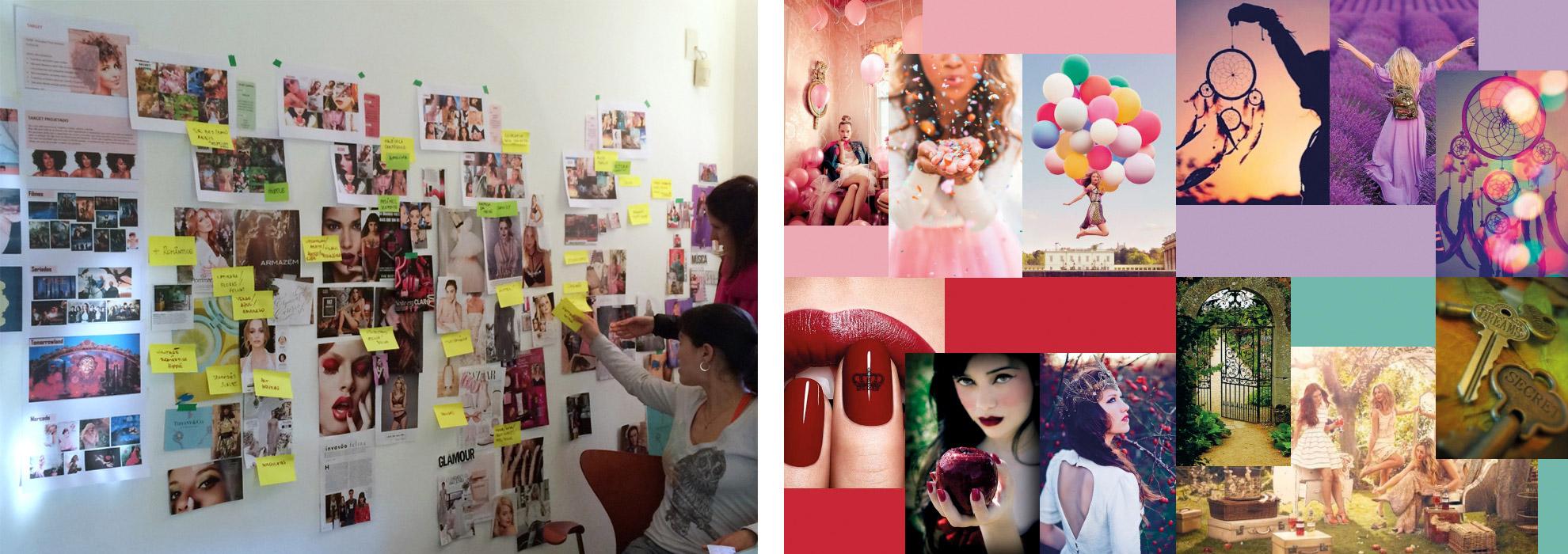 chelles-e-hayashi-design-portfolio-boticario-dream-body-splash-produto-marca-linguagem-embalagem-painel-semantico