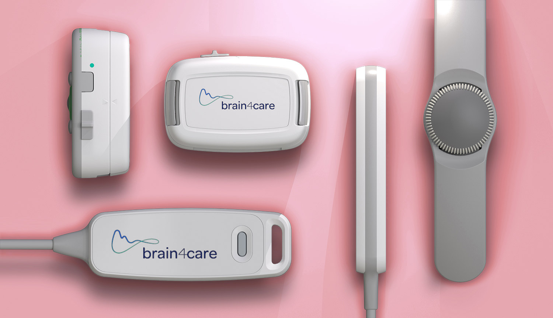 chelles-e-hayashi-design-portfolio-braincare-pic-nao-invasiva-produto-experiencia-estrutural-pressao-intra-craniana-diagnostico