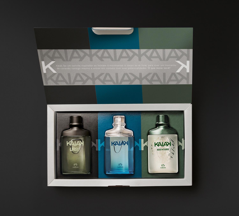 chelles-e-hayashi-design-portfolio-natura-kaiak-miniaturas-masculinas-grafico-embalagem-presente-caixa