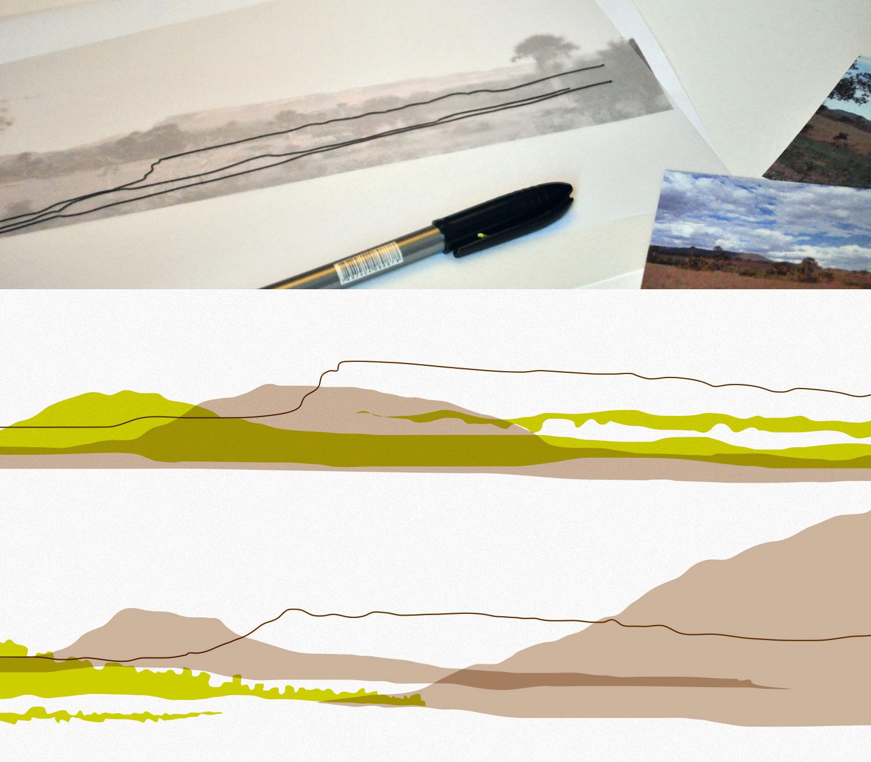 chelles-e-hayashi-design-portfolio-agropecuaria-morro-branco-identity-graphic-branding-illustration-vector-landscape