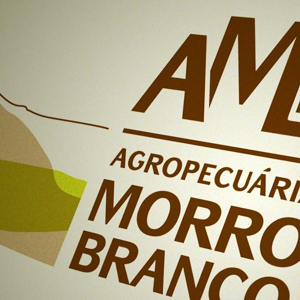 Agropecuária Morro Branco