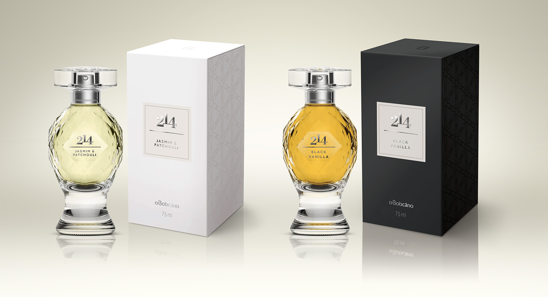 chelles-e-hayashi-design-portfolio-boticario-botica-214-packaging-graphic-branding-perfume-varnish