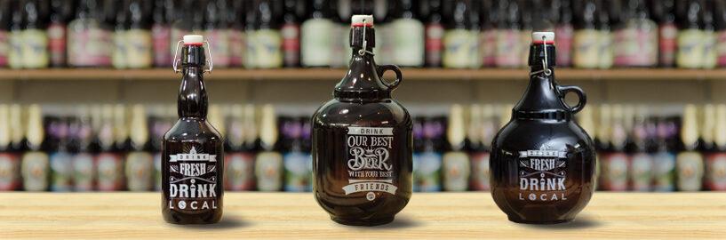 chelles-e-hayashi-design-portfolio-embraco-chopeira-growler-produto-garrafa-cerveja