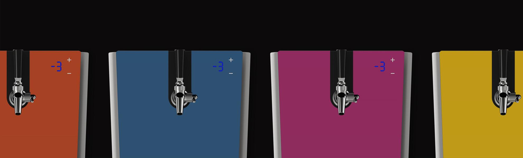 chelles-e-hayashi-design-portfolio-embraco-growler-draft-beer-dispenser-product