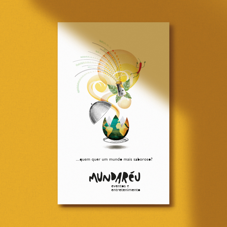 chelles-e-hayashi-design-portfolio-eventos-entretenimento-mundareu-language-identity-graphic-communication-poster-illustration