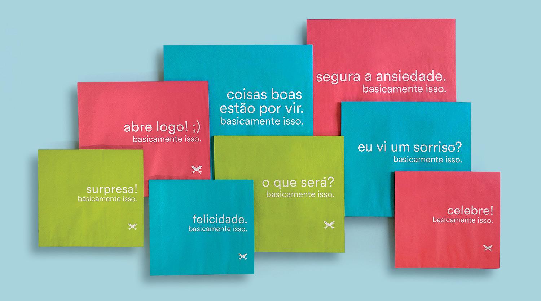 chelles-e-hayashi-design-portfolio-hering-store-packaging-graphic-communication-design-language-envelope