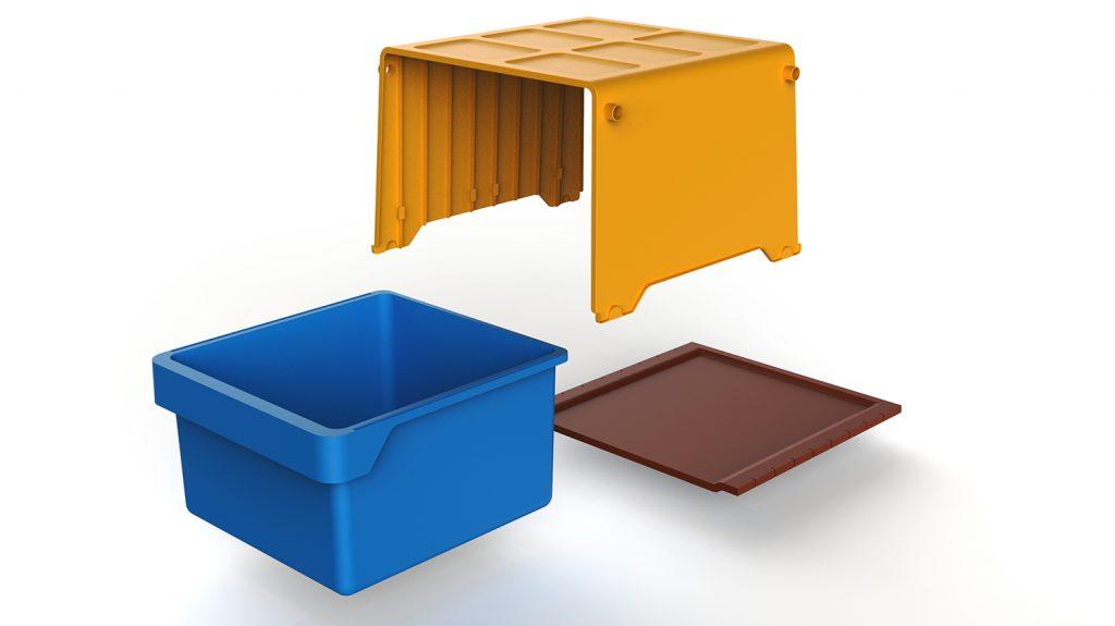 chelles-e-hayashi-design-portfolio-im-in-organizador-kz-produto-estrutural-vista-explodida-caixa-modular