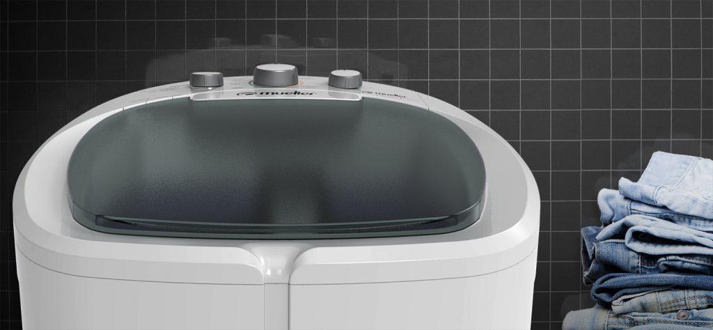 chelles-e-hayashi-design-portfolio-mueller-lavadora-family-sustentabilidade-produto-industria-maquina-lavar-eletrodomestico