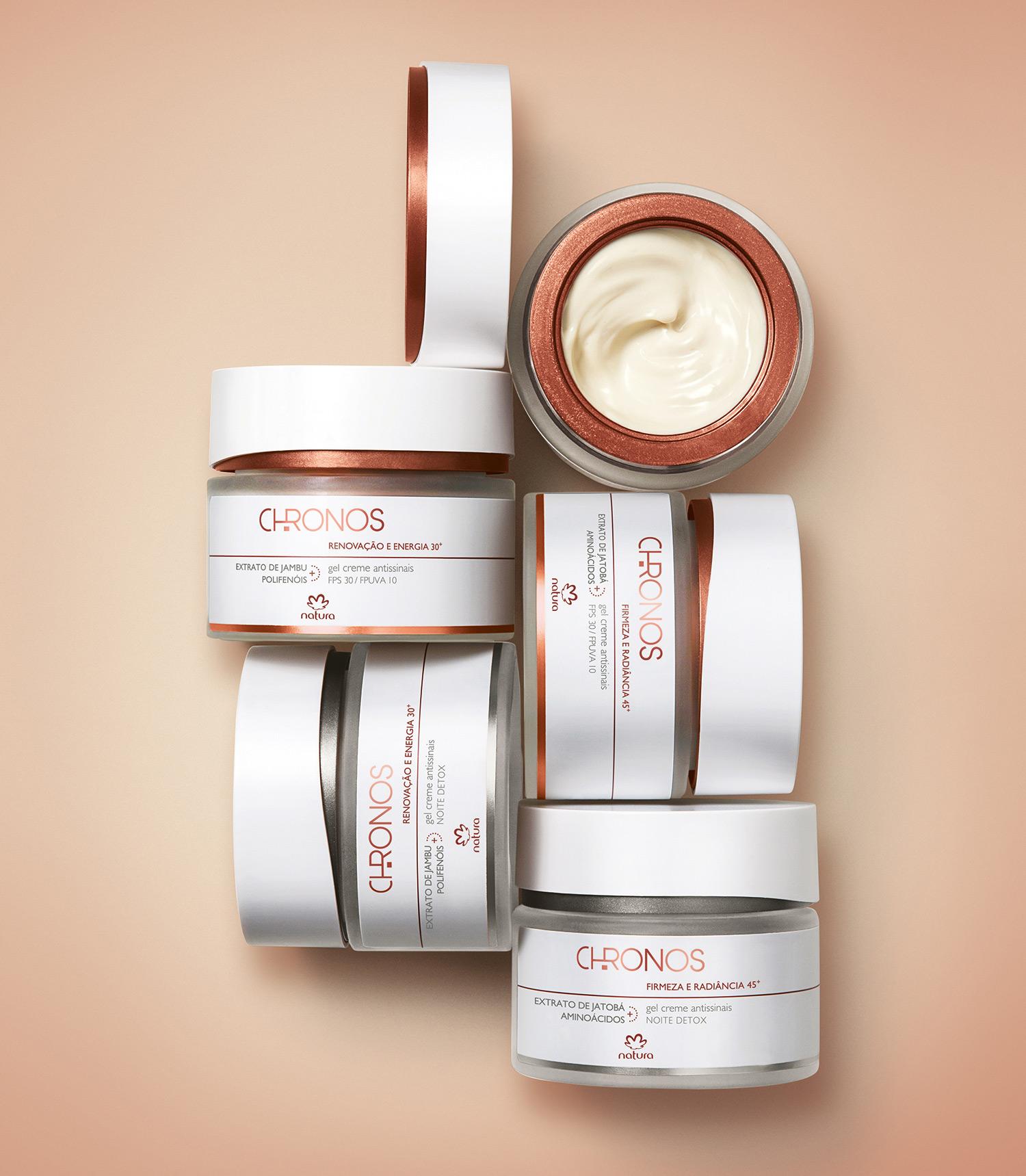 chelles-e-hayashi-design-portfolio-natura-chronos-ageing-reversing-structural-product-packaging-copper-hotstamp-reversing