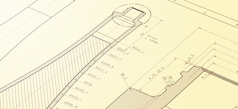 chelles-e-hayashi-design-portfolio-natura-ekos-flor-do-luar-produto-estrutural-embalagem-desenho-tecnico-planta