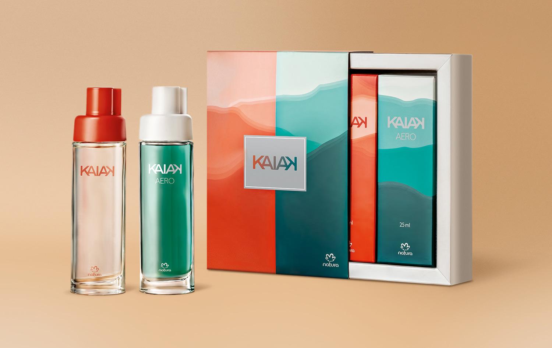 chelles-e-hayashi-design-portfolio-natura-kaiak-miniaturas-femininas-grafico-embalagem-presente-perfume