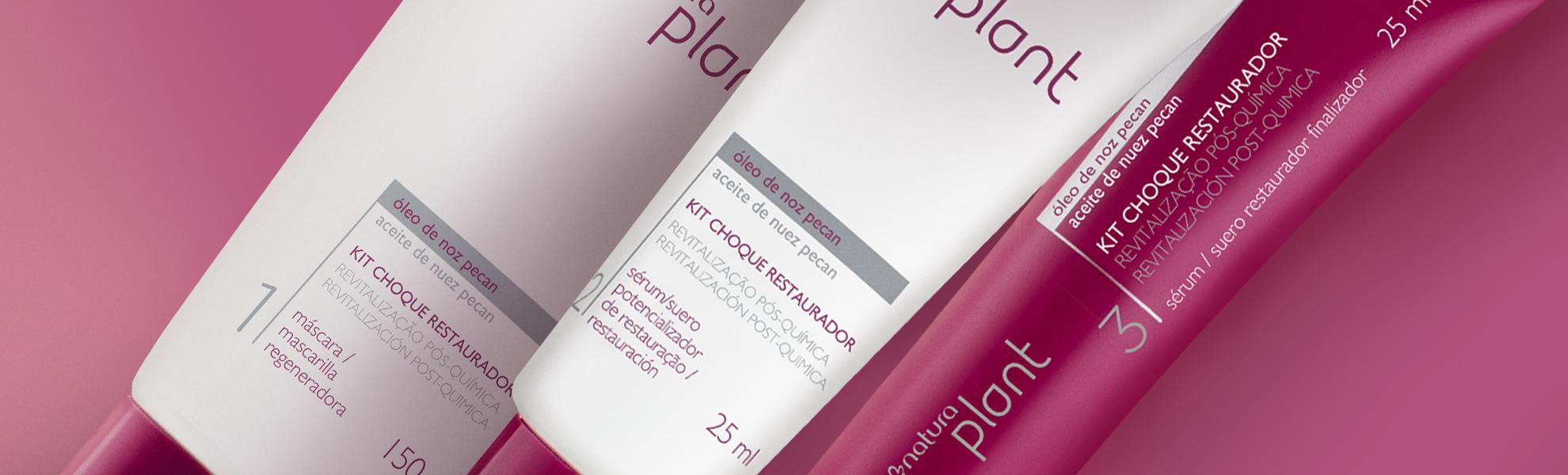 chelles-e-hayashi-design-portfolio-natura-plant-hair-treatment-packaging-graphic