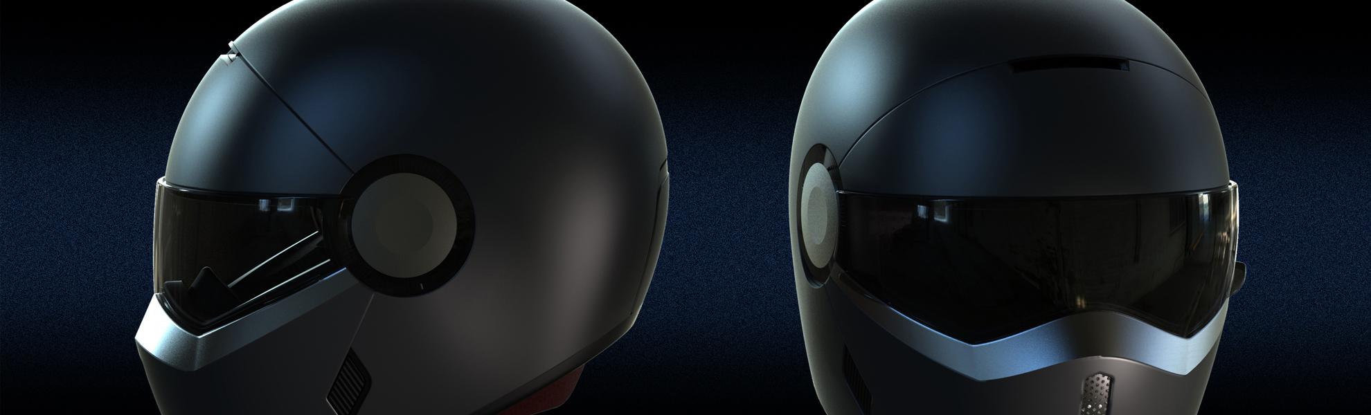 chelles-e-hayashi-design-portfolio-zoe-scage-safe-helmet-structural-product-optimization