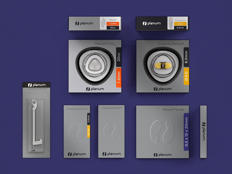 chelles-e-hayashi-design-portfolio-plenum-dental-implants-packaging-system-structural-details