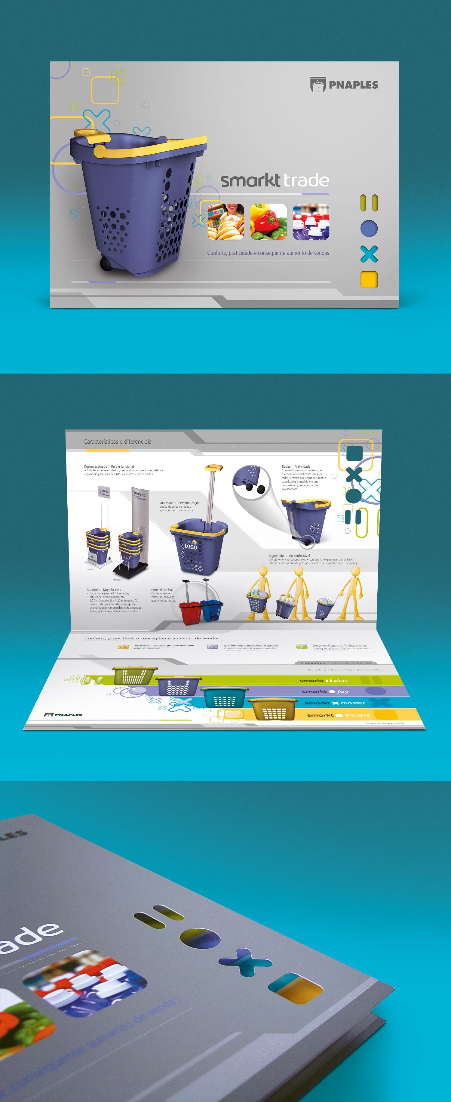 chelles-e-hayashi-design-portfolio-pnaples-smarkt-produto-linguagem-identidade-grafico-estrutural-catalogo