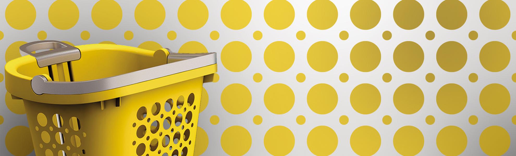 chelles-e-hayashi-design-portfolio-pnaples-smarkt-structural-product-language-identity-graphic