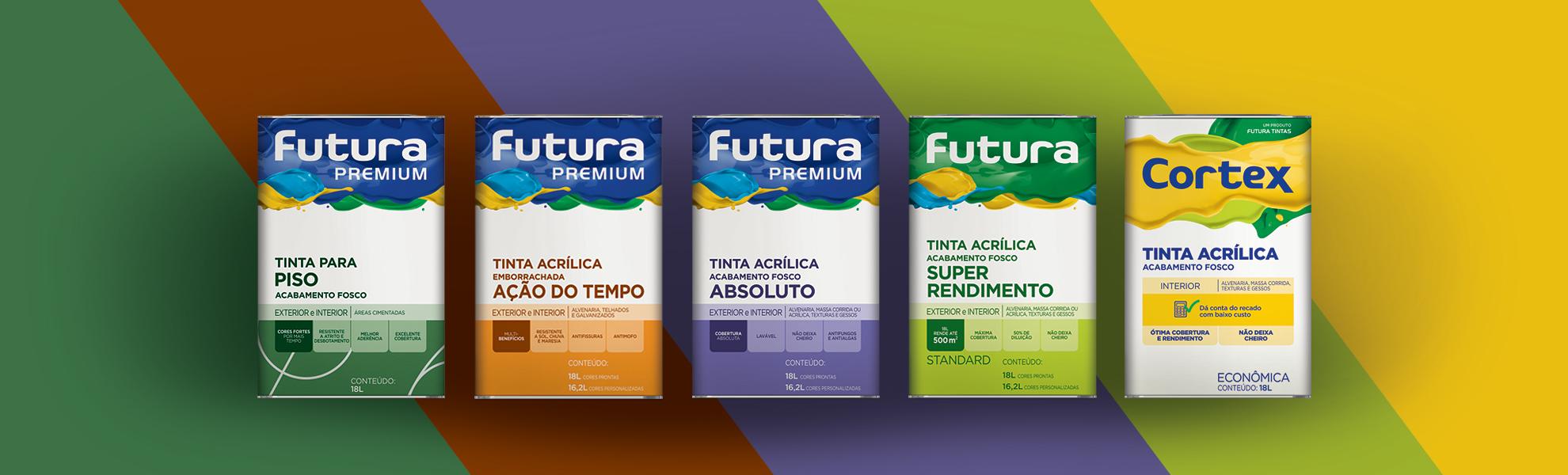 chelles-e-hayashi-design-portfolio-futura-tintas-visual-identity-redesign-2020-packaging-language-graphic-branding