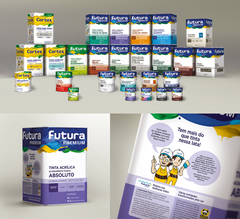 chelles-e-hayashi-design-portfolio-futura-tintas-visual-identity-redesign-2020-packaging-language-graphic-coloring-lives