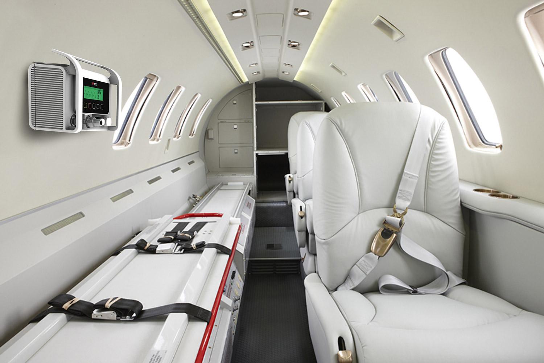 chelles-e-hayashi-design-portfolio-ktk-portable-lung-ventilator-structural-product-detail
