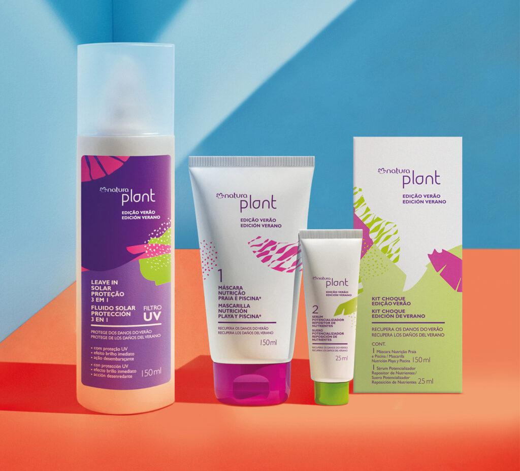 chelles-e-hayashi-design-portfolio-natura-plant-kit-choque-verao-linguagem-grafico-embalagem-packshot