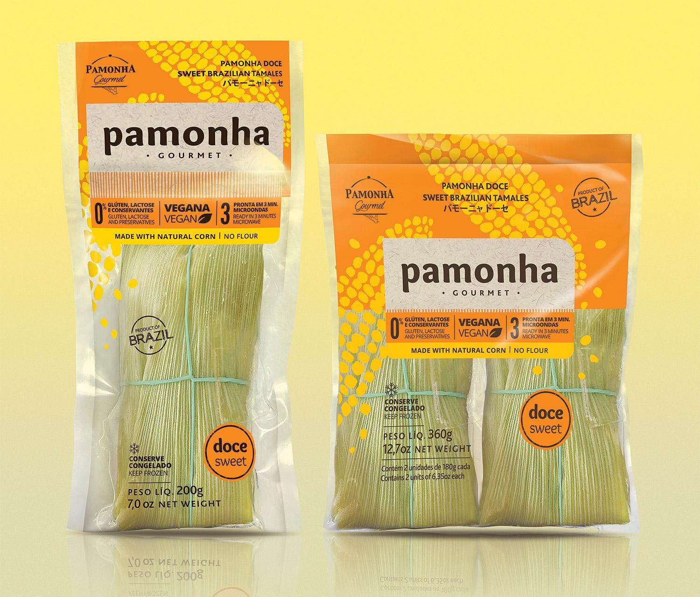 chelles-e-hayashi-design-portfolio-pamonha-gourmet-packaging-graphic-sweet