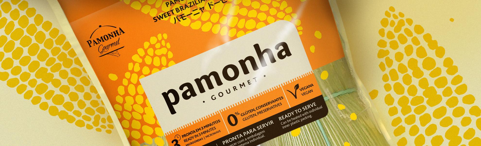 chelles-e-hayashi-design-portfolio-pamonha-gourmet-packaging-graphic